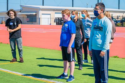 20210616-Long Beach Public Schools Special Olympics 6-16-21Z62_8652