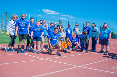 20210616-Long Beach Public Schools Special Olympics 6-16-21Z62_8645