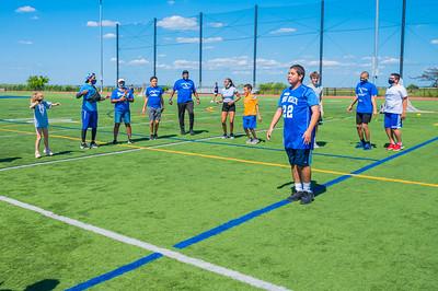 20210616-Long Beach Public Schools Special Olympics 6-16-21Z62_8659
