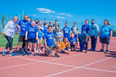 20210616-Long Beach Public Schools Special Olympics 6-16-21Z62_8647
