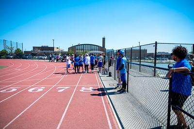 20210616-Long Beach Public Schools Special Olympics 6-16-21Z62_8632
