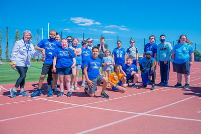 20210616-Long Beach Public Schools Special Olympics 6-16-21Z62_8646