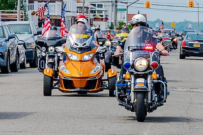 20210711-Long Beach Waterfront Warriors Parade 2021Z62_5340