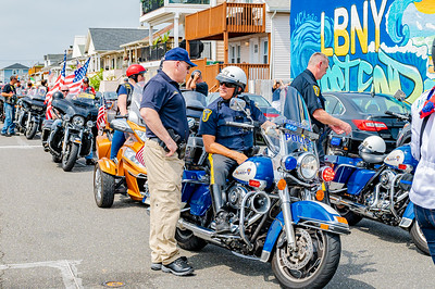 20210711-Long Beach Waterfront Warriors Parade 2021Z62_5344