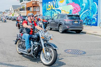 20210711-Long Beach Waterfront Warriors Parade 2021Z62_5356