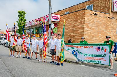20210711-Long Beach Waterfront Warriors Parade 2021Z62_5343