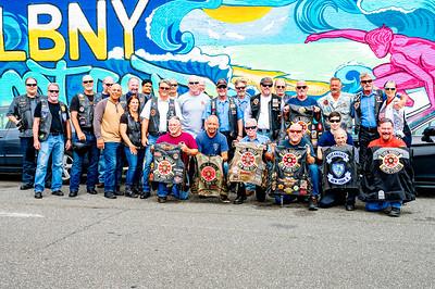 20210711-Long Beach Waterfront Warriors Parade 2021Z62_5332