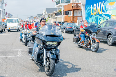 20210711-Long Beach Waterfront Warriors Parade 2021Z62_5354