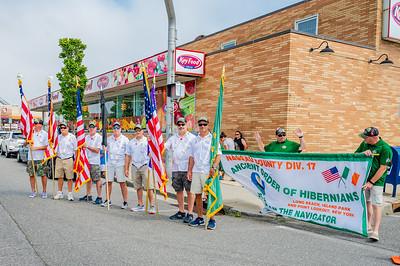 20210711-Long Beach Waterfront Warriors Parade 2021Z62_5342