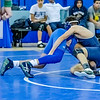 Long Beach Wrestling Meet-096