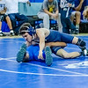 Long Beach Wrestling Meet-093