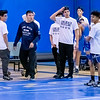 Long Beach Wrestling Meet-064