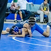 Long Beach Wrestling Meet-085