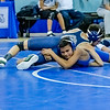 Long Beach Wrestling Meet-090