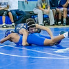 Long Beach Wrestling Meet-091