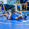 Long Beach Wrestling Meet-092