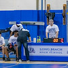 Long Beach Wrestling Meet-068