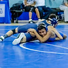 Long Beach Wrestling Meet-089