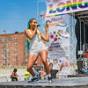 pride Parade and Concert 2019-427