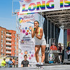 pride Parade and Concert 2019-426