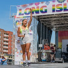 pride Parade and Concert 2019-435