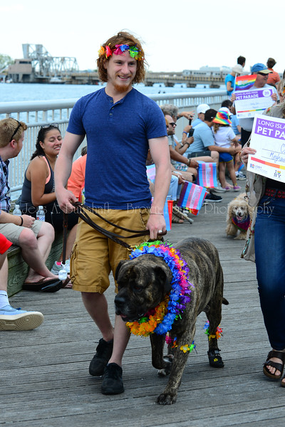 20190622_0076_Pet Pride Parade-a