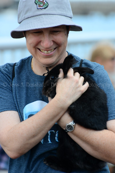 20190622_0070_Pet Pride Parade-a