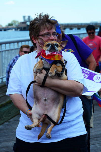 20190622_0071_Pet Pride Parade-a