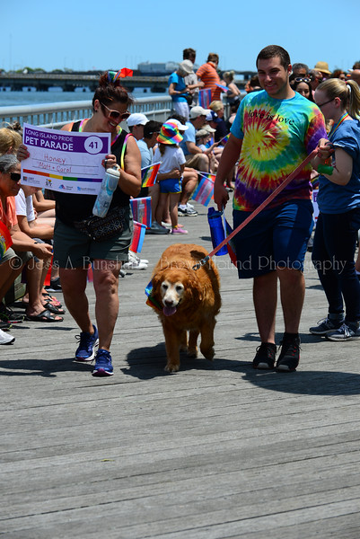 20190622_0085_Pet Pride Parade-a