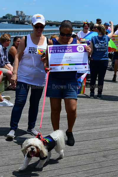 20190622_0134_Pet Pride Parade-a