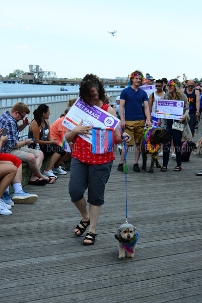 20190622_0075_Pet Pride Parade-a