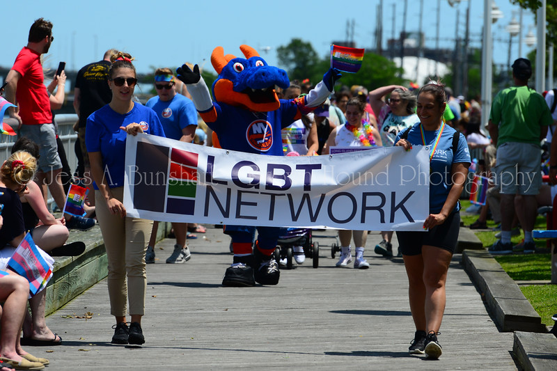 20190622_0011_Pet Pride Parade-a