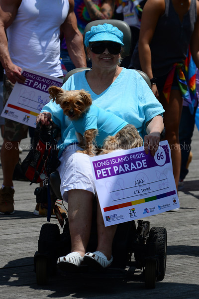 20190622_0125_Pet Pride Parade-a
