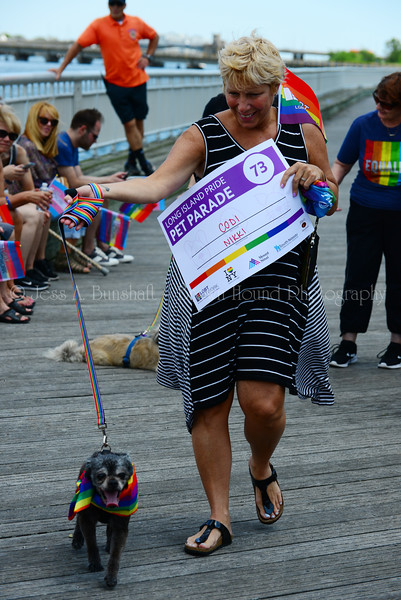 20190622_0162_Pet Pride Parade-a
