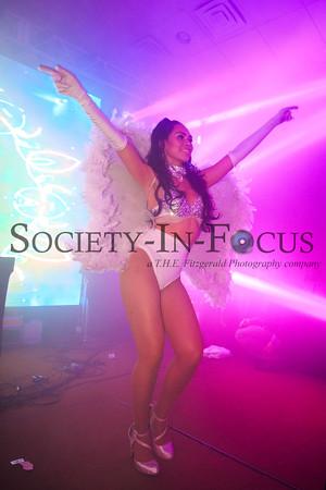 Karma and Soul Entertainment