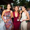 Jessica Green, Jaclyn Morales, Dolores Haze