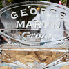 George Martin Group