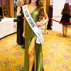 Miss New York Jennifer Decillis