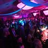 2016 Long Island Hospitality Ball