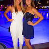 Annemarie Jacobs, Britney Benna