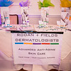 Rodan and Fields Anti-Aging Skin Care