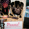 Pizzazz Jewelry