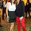 Deborah Scanlan, Ilyssa Wallach (guests)