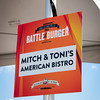 Mitch & Toni's American Bistro