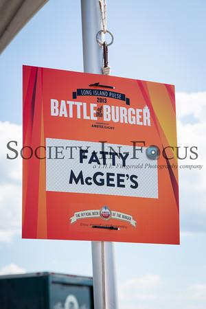 Fatty McGee's