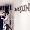 Carlo Pazolini Sign