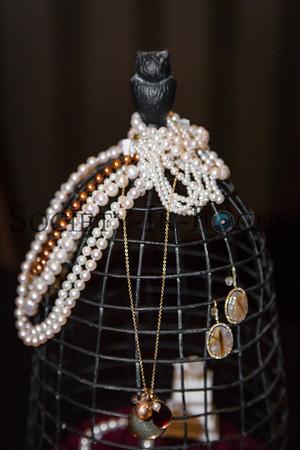 Berne Jewelers