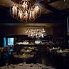 Insignia Dining Room