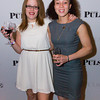 Amanda Flaherty, Rebecca Canese