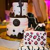 Sweet Karma Cakes